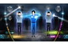 Ubisoft Michael Jackson: The Experience