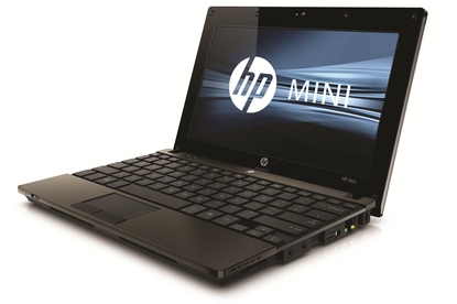 HP Mini 5103 (XP882PA)