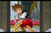 Square Enix Kingdom Hearts Re:coded