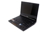 Best ultraportable laptops - June 2011