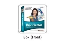 Ulead DVD MovieFactory 4.0
