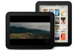 Top tablets: Best buys (August 2011)