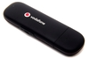 K3765 mobile broadband USB stick