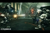 EA Games Crysis 2