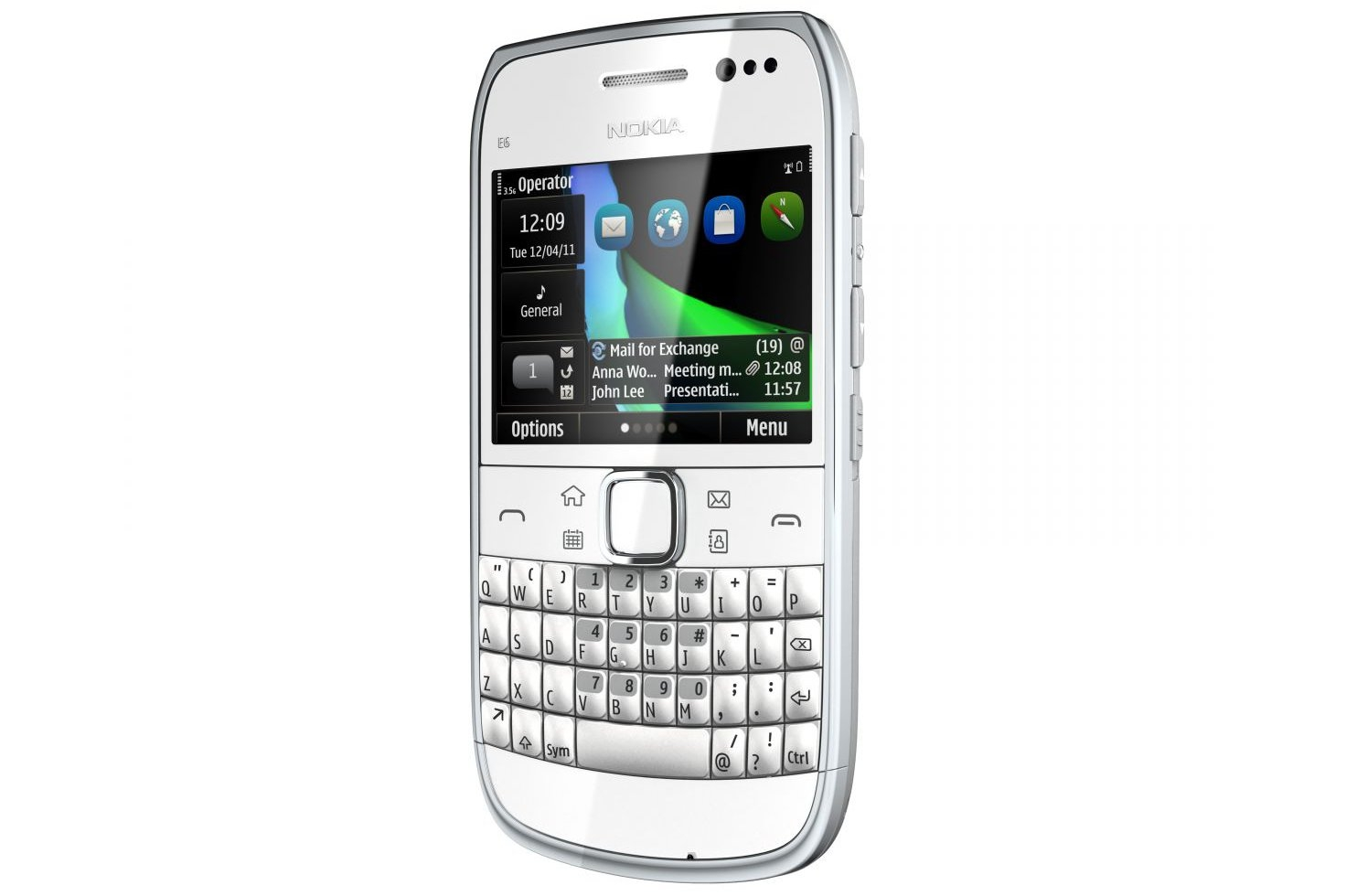 You are here home mobiles devices symbian anna update 25 7 -  Nokia Phone That Possesses Excellent Hardware But Let Down By Software That Just Isn T As Slick Fast Or User Friendly As Competitors Mobile Phones