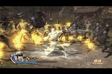 Top rated games: January 2012