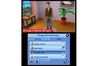EA Games The Sims 3 on 3DS