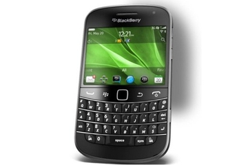 Research In Motion BlackBerry Bold 9900