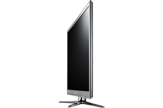 Samsung Series 8 (PS64D8000)
