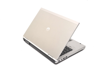 HP EliteBook 8460p (LW959PA)