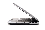 Top rated business laptops: August 2011
