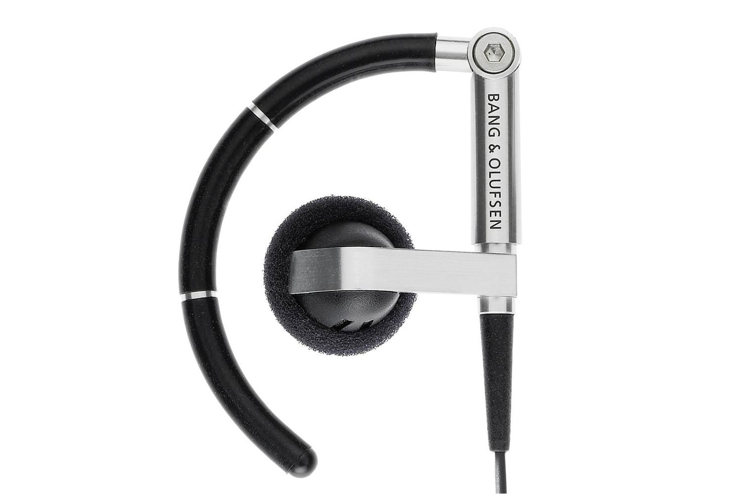 World Travel Headphones