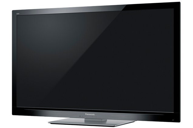 Panasonic VIERA TH-L32E30A