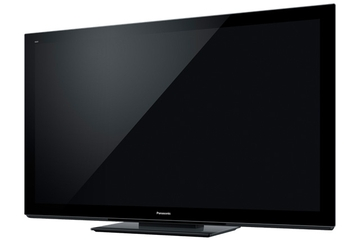 Panasonic VIERA TH-P65VT30A