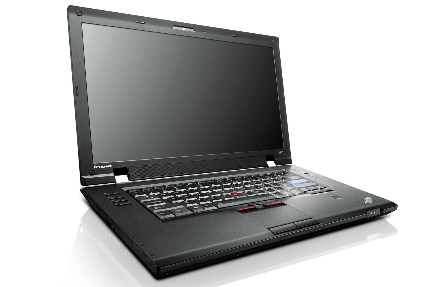 Looking for the business oriented laptops? Go for Lenovo Thinkpads, which are designed with enhanced technology and features to make your business easy.