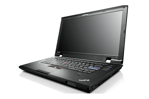Lenovo ThinkPad L520 Enhanced laptop