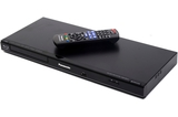Blu-ray player reviews