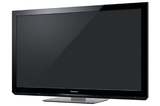 Plasma TV reviews