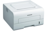 Top rated printers under $200