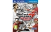 Virtua Tennis 4: World Tour Edition (PS Vita)