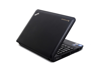 Lenovo ThinkPad X130e laptop