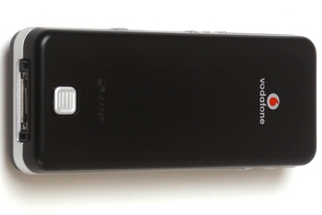 Sagem VS2 (Vodafone Simply)
