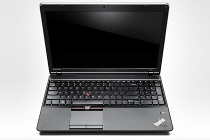 Lenovo ThinkPad Edge E520 laptop