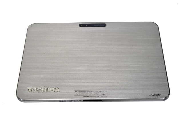 Toshiba AT200