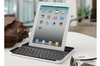 Logitech Keyboard Case for iPad