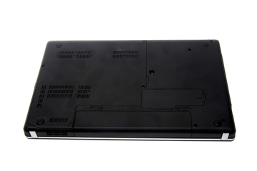 Lenovo ThinkPad Edge E530 Ivy Bridge laptop
