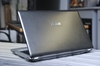 ASUS N56VM Ivy Bridge laptop review