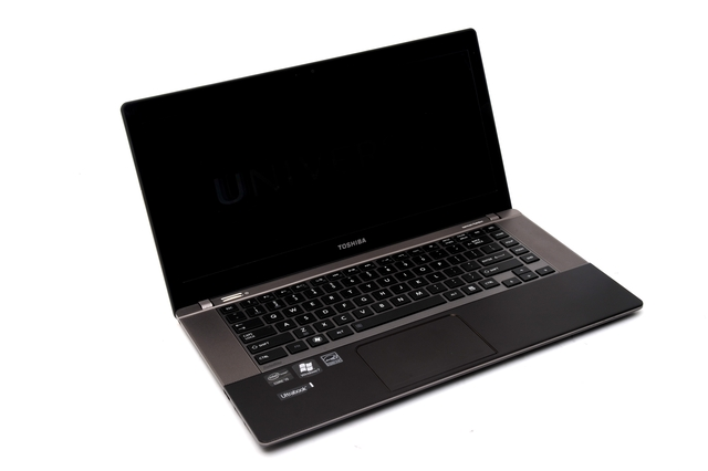 Toshiba Satellite U840W (PSU5RA-002001) Ultrabook