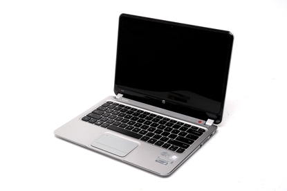 HP Envy Spectre XT (nb-13-2006tu) Ultrabook