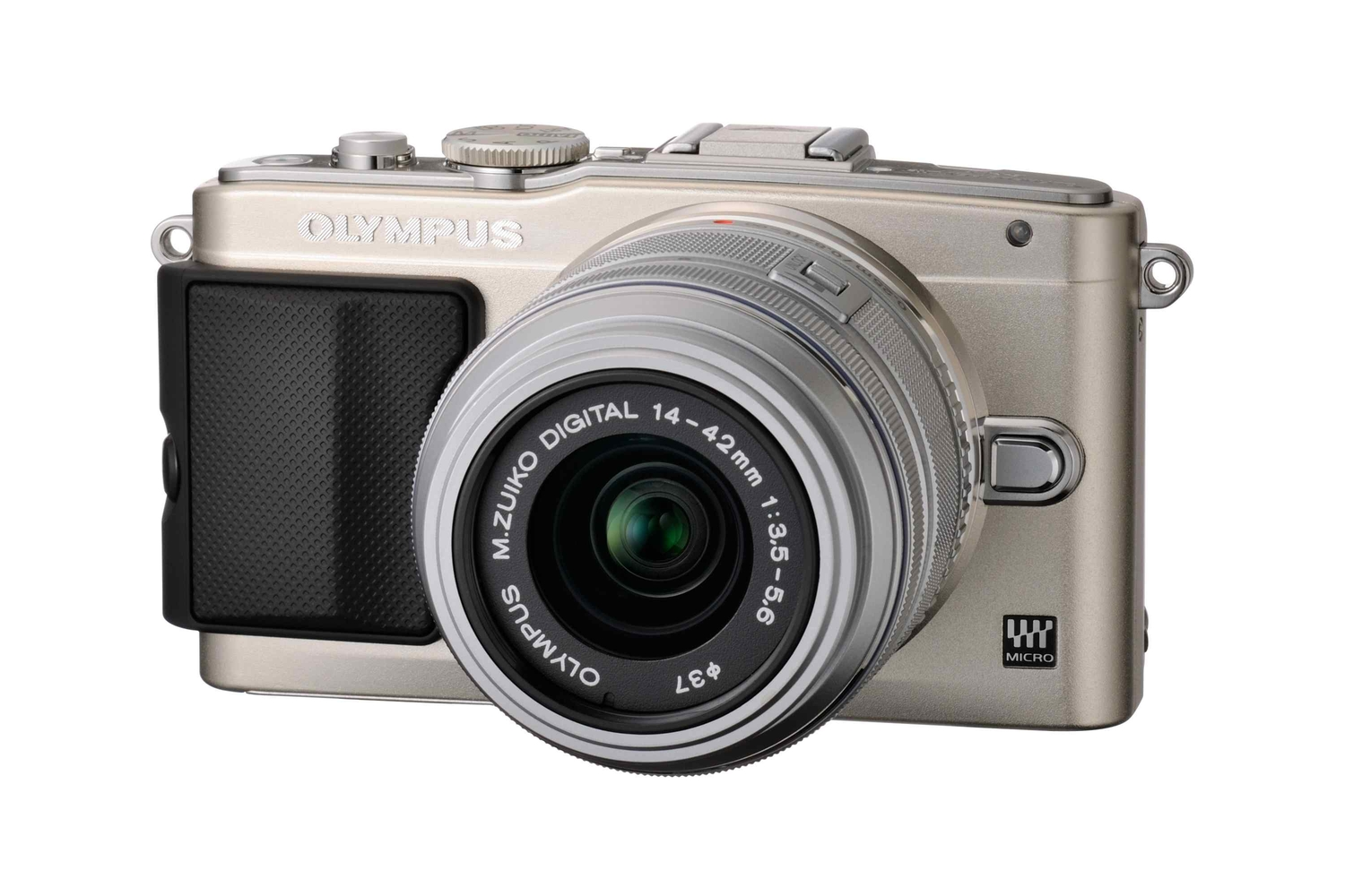 olympus pen lite e pl5 camera preview review olympus beefs up its pen lite interchangeable. Black Bedroom Furniture Sets. Home Design Ideas
