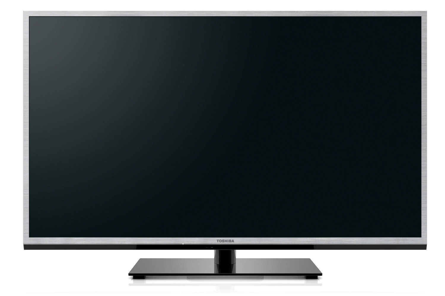 Toshiba 46tl900a Review Toshiba S Led Tvs Appeal To
