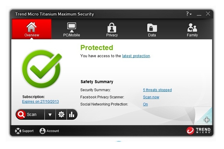 norton internet security 2014 free download 180 days