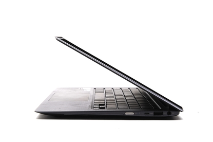 ASUS Taichi 21 Windows 8 hybrid Ultrabook review