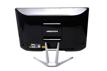 Medion P2010 D (MD 8806) all-in-one PC