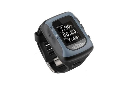 Magellan Switch Up GPS watch