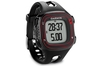 Garmin Forerunner 10 GPS watch