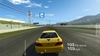 EA Games Real Racing 3