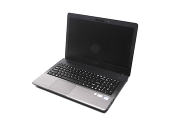 Medion Akoya E6232 (MD 99222) notebook