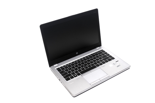 HP EliteBook Folio 9470m Ultrabook