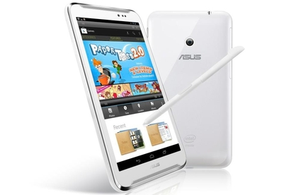ASUS FonePad Note FHD 6