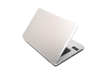 HP Envy 17 notebook