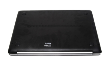 ASUS N750JV 17.3in notebook