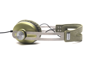 Sennheiser Momentum on-ear headphones