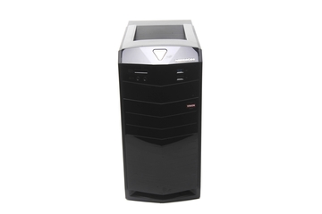 Medion Akoya P4400 (MD 8374) desktop PC