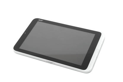 Acer Iconia W3-810 Windows tablet