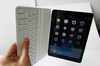 Logitech Ultrathin Keyboard Cover for iPad Air